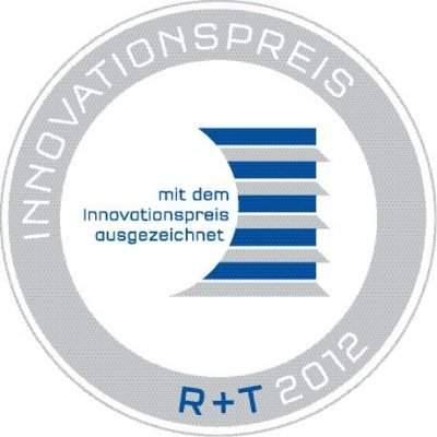 00_R+T_Siegel_Innopreis_awarded_d