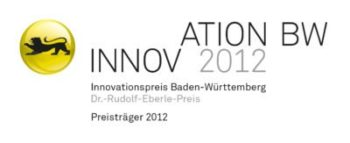 Neher_IPBW_Preis_rgb