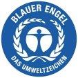 blauerengel-kl